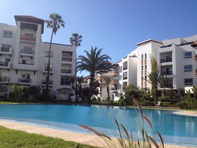 Alquiler Apartamento 88840 Agadir