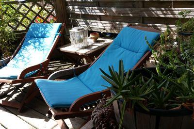 Alquiler Casa rural 91292 Andernos les Bains