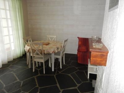 Alquiler Apartamento 93907 Saint Lary Soulan