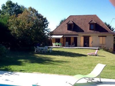 Alquiler Casa 94254 Bergerac