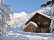 Chalet Serre Chevalier 1 a 12 personas