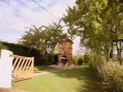 Casa rural Tolosa 2 a 4 personas