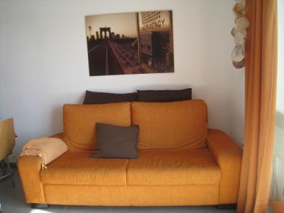 Alquiler Apartamento 97936 Tossa de Mar