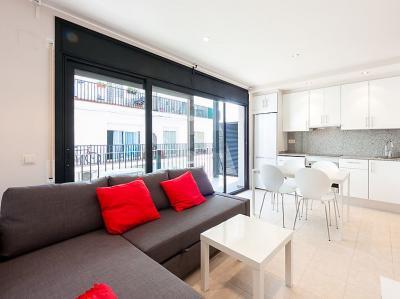 Alquiler Apartamento 98010 Tossa de Mar