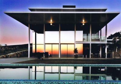 Alquiler Villa 101352 Zahara de los Atunes