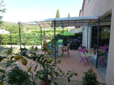 Alquiler Casa rural 103708 Sisteron