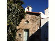 Casa rural La Spezia 2 a 4 personas