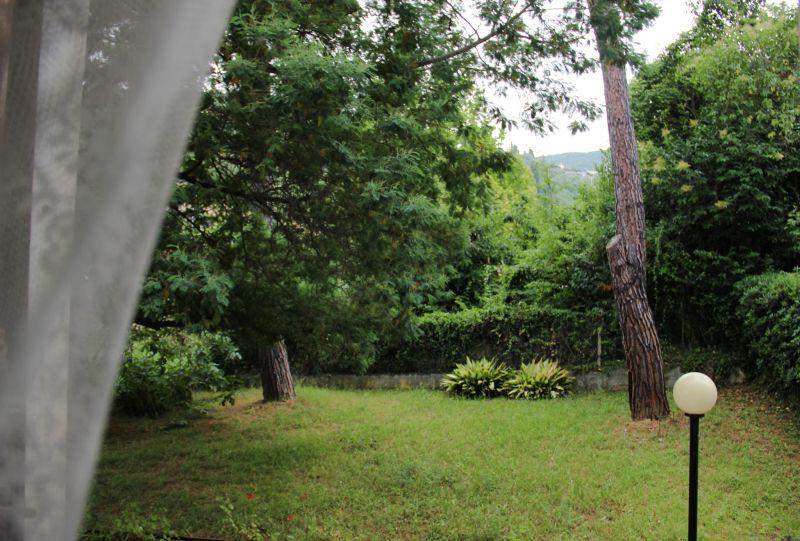 Vistas desde el alojamiento Alquiler Apartamento 104858 Lerici