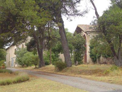 Alquiler Casa rural 107439 Carcassonne