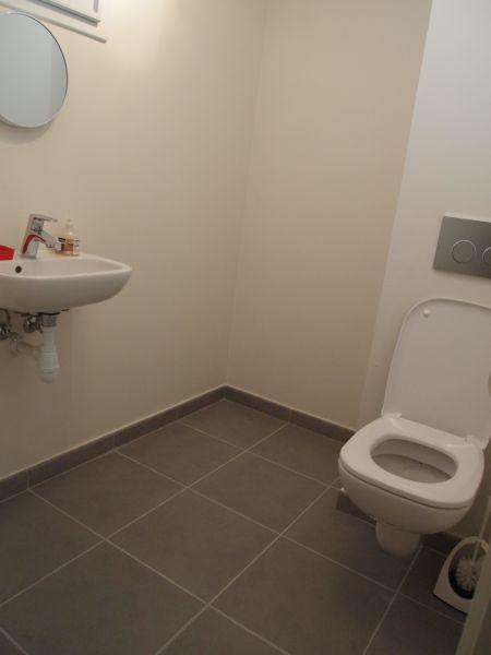 WC separado Alquiler Apartamento 110536 Thonon Les Bains
