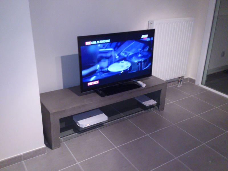 Sala de estar Alquiler Apartamento 110536 Thonon Les Bains