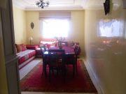 Apartamento en residencia Agadir 4 a 6 personas