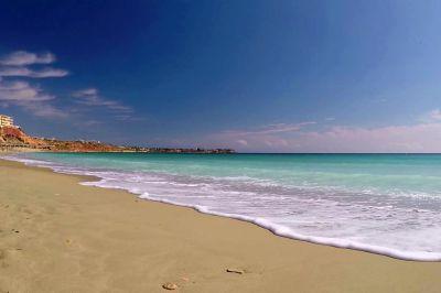 Alquiler Apartamento 114022 Alicante