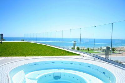 Alquiler Apartamento 114188 Alicante