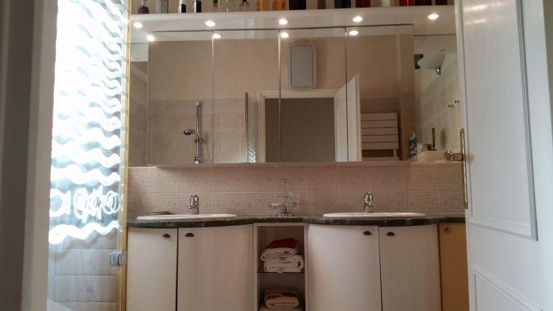 cuarto de baño 1 Alquiler Villa 114573 Porticcio