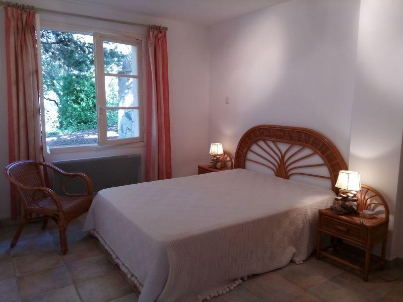 dormitorio 5 Alquiler Villa 114573 Porticcio