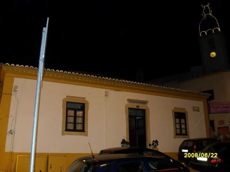 Alquiler Villa 114694 Albufeira