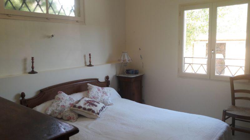 dormitorio 1 Alquiler Villa 115101 Le Pradet