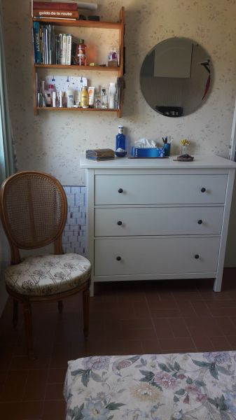 dormitorio 3 Alquiler Villa 115101 Le Pradet