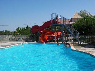 Alquiler Casa rural 115116 Dolmayrac
