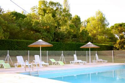 Piscina Alquiler Casa rural 68506 Montpellier