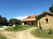 Casa rural Sarlat 2 a 10 personas