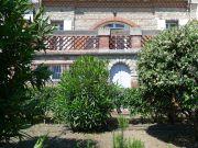 Apartamento en villa Argeles sur Mer 1 a 5 personas