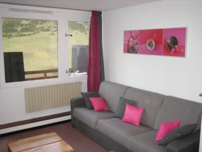 Sal�n Alquiler Apartamento 79925 La Mongie