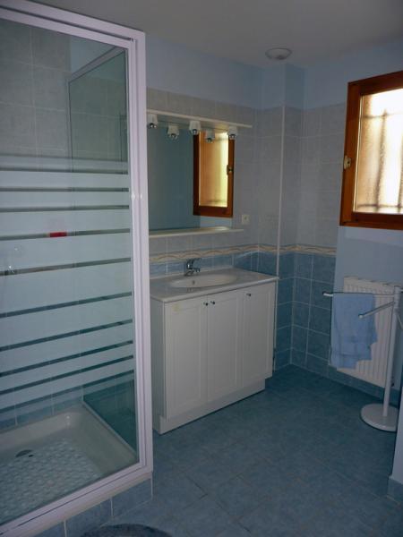 Aseo Alquiler Apartamento 81119 Briançon