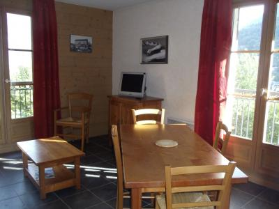 Alquiler Apartamento 81553 Saint-Gervais-les-Bains