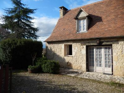 Alquiler Casa rural 84197 Le Bugue