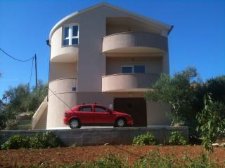 Vistas exteriores del alojamiento Alquiler Apartamento 84662 Kali