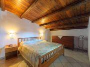 Apartamento San Vito lo Capo 1 a 7 personas