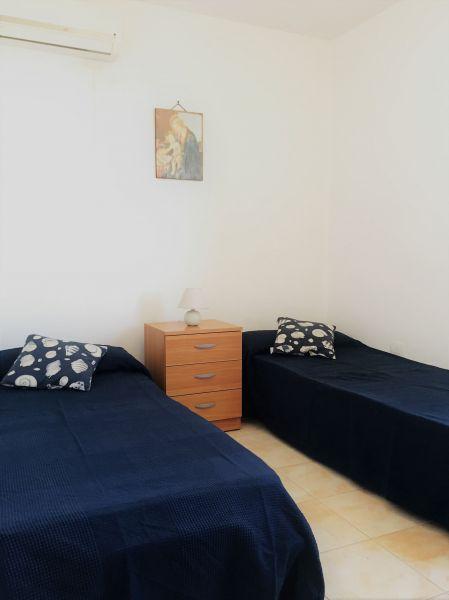 Alquiler Apartamento 94486 Ugento - Torre San Giovanni