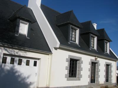 Alquiler Casa rural 96299 Plobannalec-Lesconil