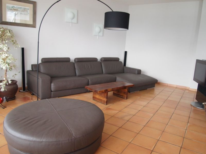 Sala de estar Alquiler Villa 96439 Rosas