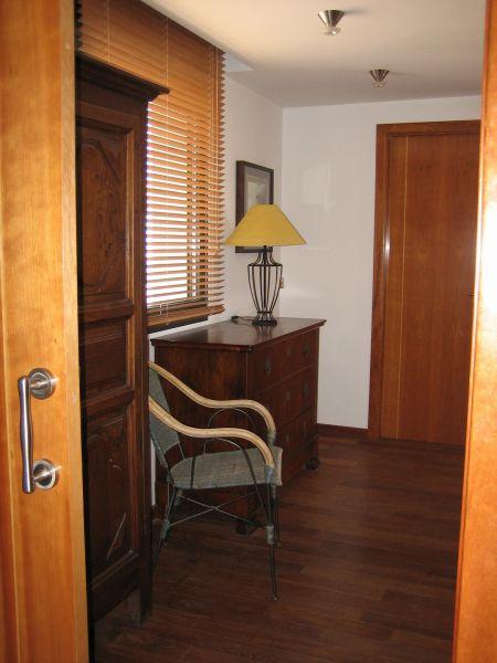 dormitorio 1 Alquiler Villa 96439 Rosas
