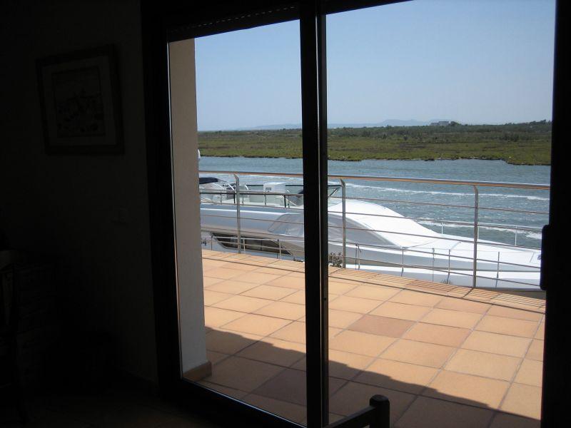 dormitorio 2 Alquiler Villa 96439 Rosas