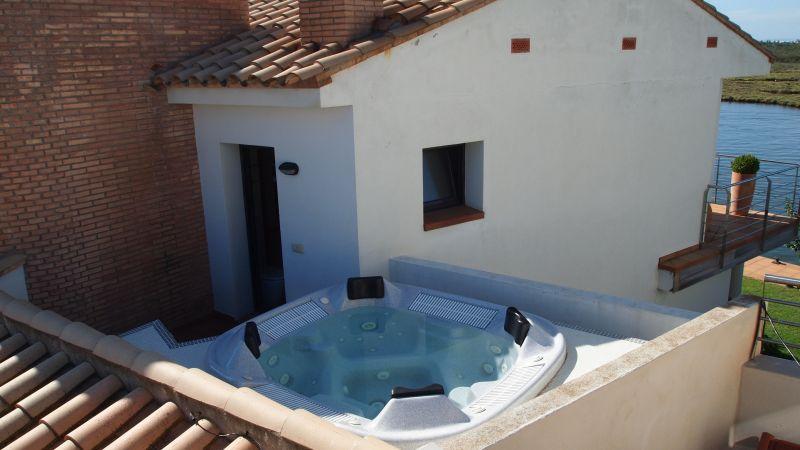 Otras vistas Alquiler Villa 96439 Rosas