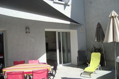Alquiler Casa 98052 Leucate