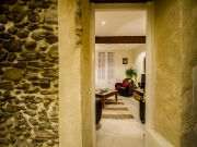 Casa Carcassonne 8 a 12 personas