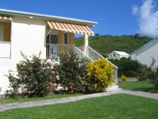 Alquiler Apartamento 8128 Sainte Anne (Martinique)