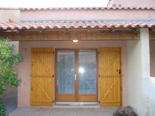 Alquiler Villa 9173 Narbonne plage