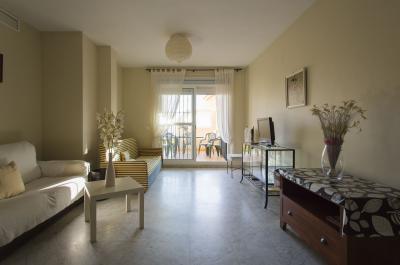 Alquiler Apartamento 100140 Puerto de Santa Mar�a