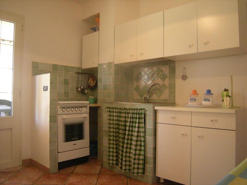 Alquiler Casa 101340 Cardedu