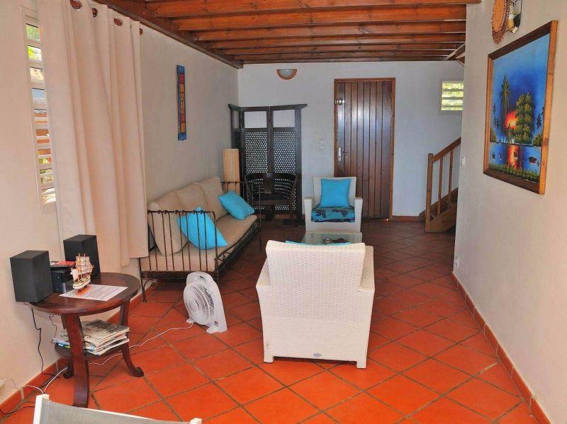 Otras vistas Alquiler Casa rural 103675 Bouillante