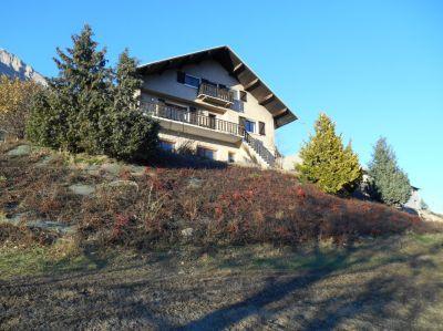 Alquiler Casa rural 105132 Embrun