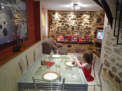 Alquiler Casa rural 106033 Carcassonne