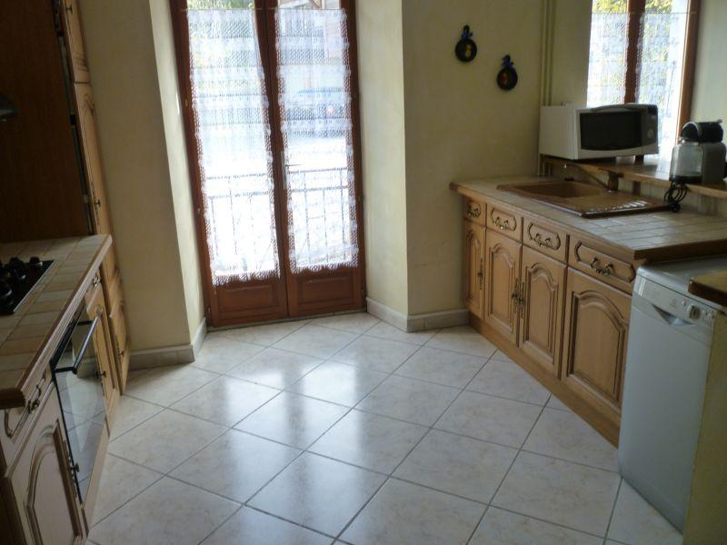 Alquiler Apartamento 106600 Thollon Les Mémises