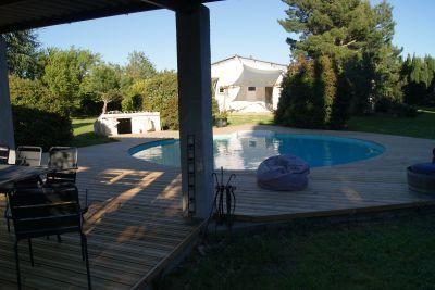 Alquiler Casa 109397 Carcassonne